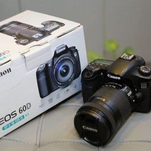 خرید و فروش دوربین عکاسی