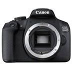 قیمت دوربین دیجیتال کانن
