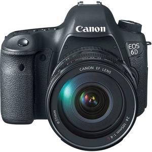 دوربین عکاسی دیجیتال کانن