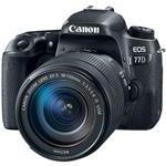 قیمت دوربین عکاسی کانن