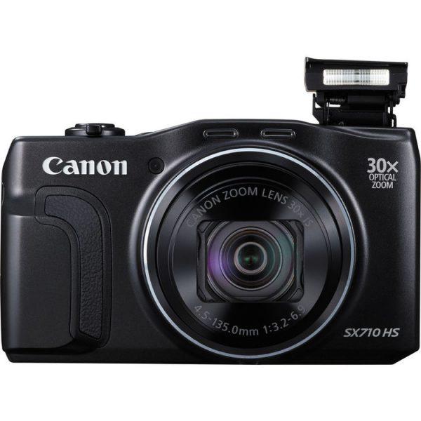 canon powershot SX 710