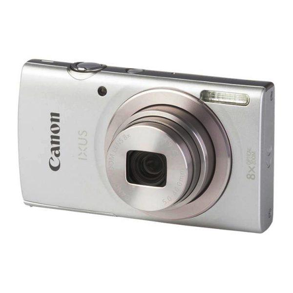 Canon PowerShot IXUS 185