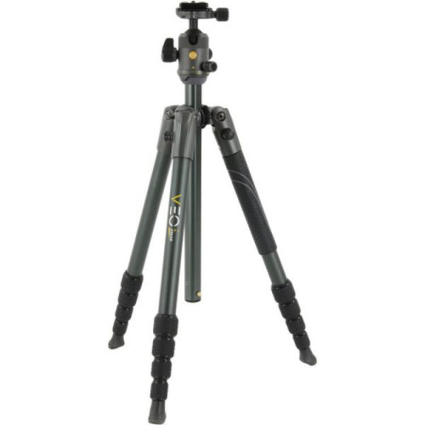 VANGUARD VEO 2 235AB TRIPOD WITH BALL HEAD