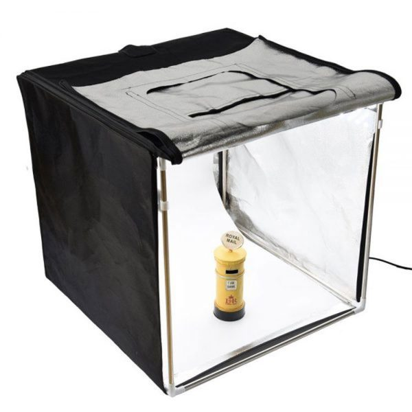 خیمه نور گودکس Godox LSD-40 Box Light Tent 40cm
