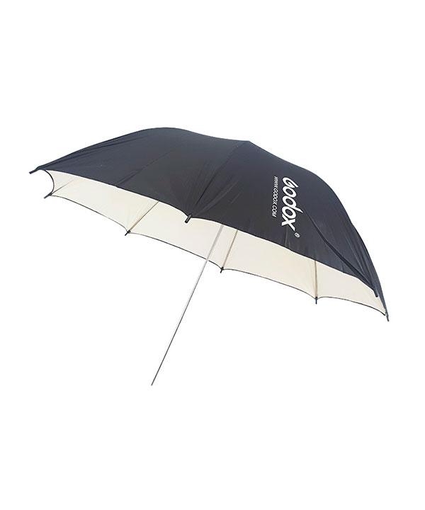 چتر فلاش گودکس مدل UB-004