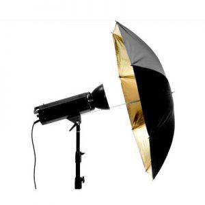 چتر S&S